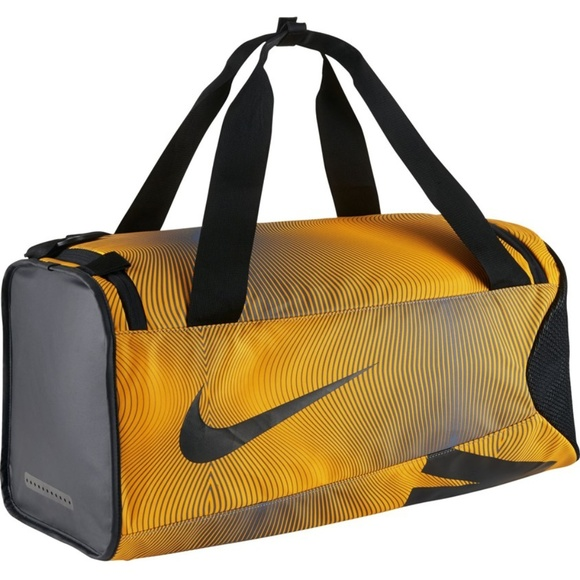 6a504d17fd2f1f Nike Bags | Duffel Bag Alpha Adapt Crossbody | Poshmark